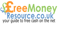 FreeMoneyResource.co.uk
