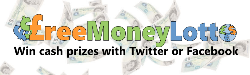 Earn FreeMoney online - FreeMoneyResource co uk